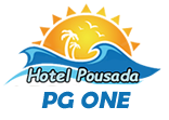 Hotel Pousada Pgone